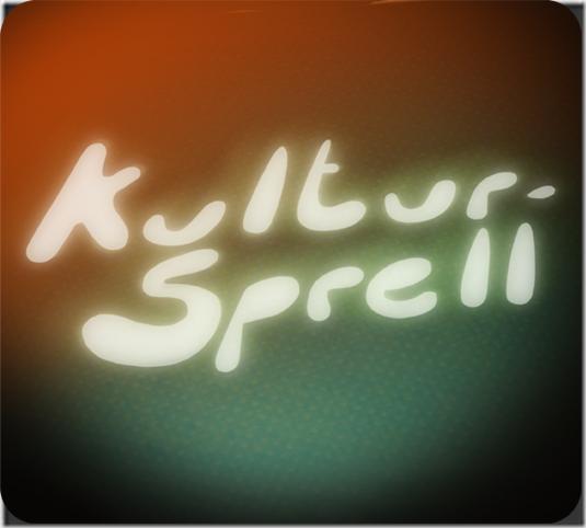 KulturSprell_72dpi_for_nett