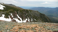Mt Washington- sommet 1850.JPG