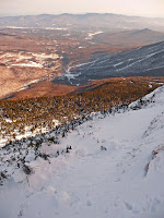 Mt Mansfield, Stow 3589.JPG Photo