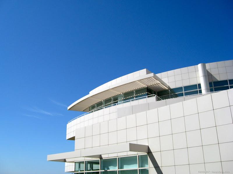 Research Institute