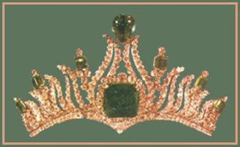 Joyas de la Casa Imperial de Irán - Página 2 Jewles19
