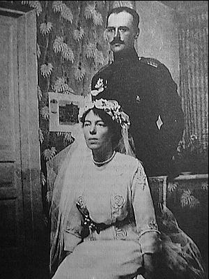 Grandes duques y G. Duquesas: Jorge, Xenia y Olga - Página 8 Pol6