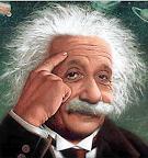 Einstein Pensando
