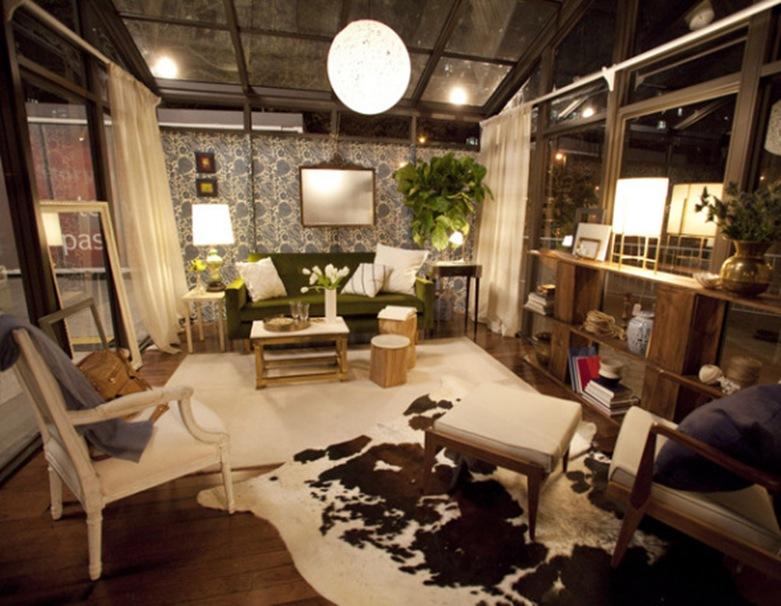 finalroom