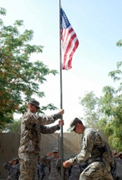 raising-flag4-