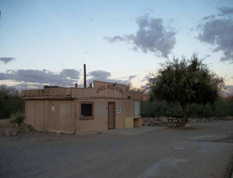 AU-BCS-Trip_Phoenix_2011 078
