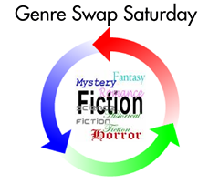 Genre Swap Saturday
