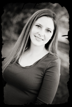 """PSF Guest Blog & Giveaway: Rachel Vincent """"My Soul to Keep"""""""