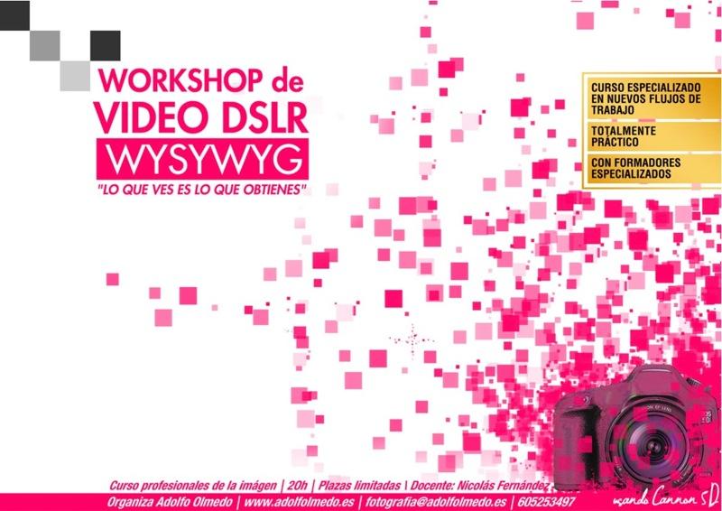 WORSHOP de video DSLR 01.jpg