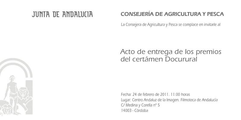 InvitacionDocurural copia-1.jpg