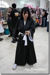 concomics_puerto_vallarta_marzo_cosplay_(16)
