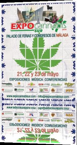expocannabisur_ok_alta.png
