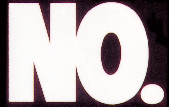 No.png