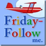 fridayfollow