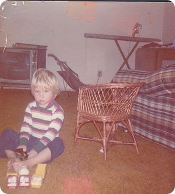 Turlock 1976 008