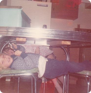 Turlock 1976 004