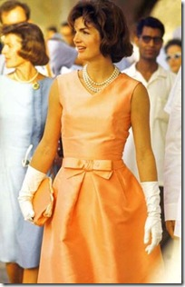 jackieo3