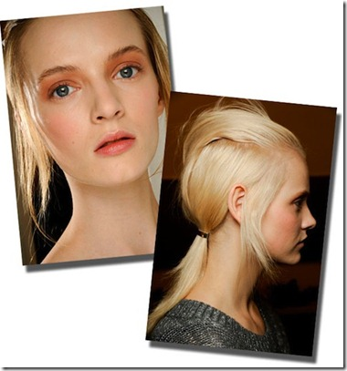 prada-backstage-beauty-fall-2011