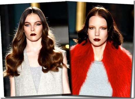 roksanda-ilincic-backstage-beauty-fall-2011