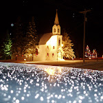 Christmas Church in the Snow.jpg