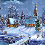 christmas-town-wallpaper.jpg