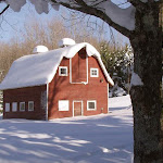 UP - Barn with Winter Cake Icing.jpg