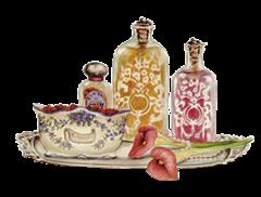 PERFUME-LADYMELGIFS (63)