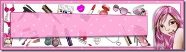 banner make up 3 colunas 02
