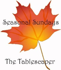 SeasonalSundaysFallcopy_thumb1