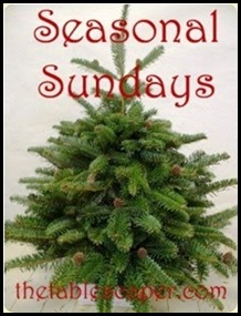 Copy_of_Christmas_Seasonal_Sunday[1][6][1][5]
