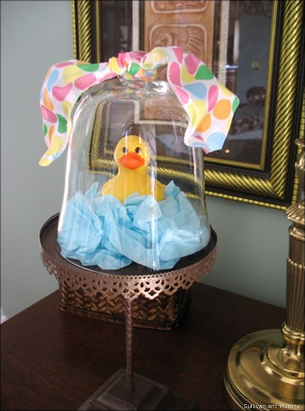 duck cloche[5]