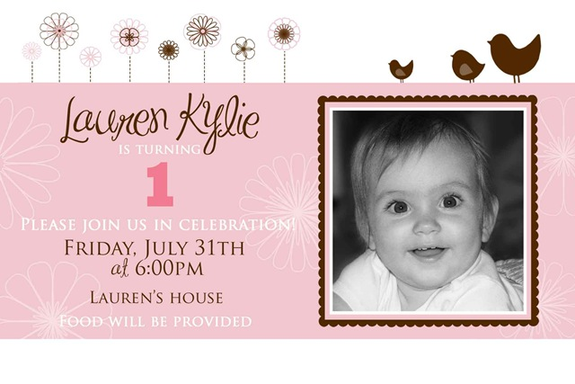 laurenfirstbirthday copy