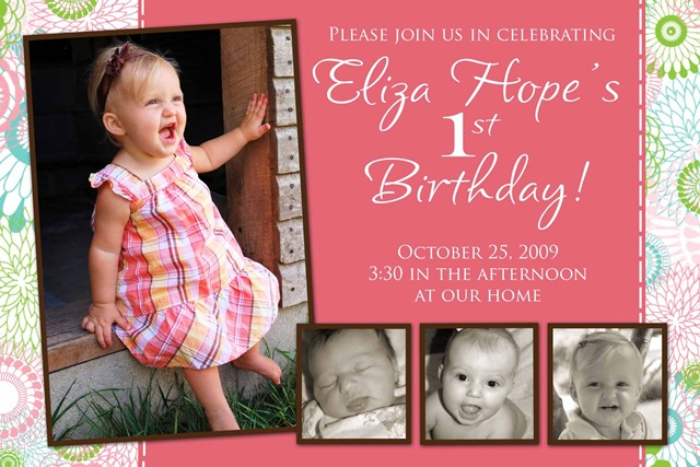 eliza first birthday copy