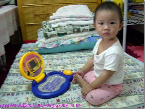mama99.blogspot.com_005