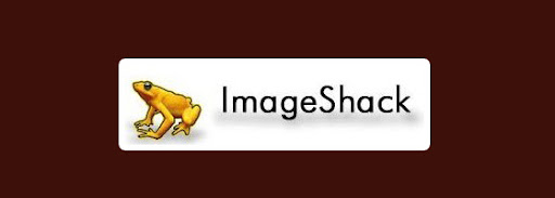 Imageshack free Image Hosting and Photo sharing site