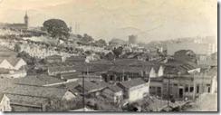 Catumbi – Anos 50