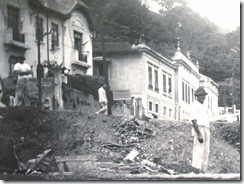 avpaulodefrontin-1928