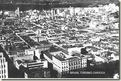 centro1940