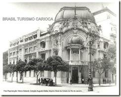 CentroAntigo115