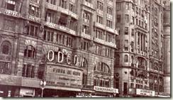 CineOdeon06