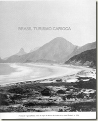 copacabana_1890_marcferrez