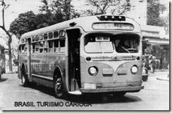 onibus1950