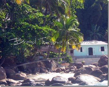 angra dos reis rio de janeiro ilhas