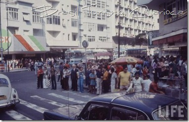 Av. Copacabana com Rua Figueiredo de Magalhães, 1973