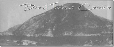 Região do Bairro Peixoto, 1937