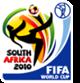 Copa do Mundo da FIFA  Africa do Sul 2010[3][2][2]