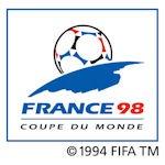 Copa do Mundo da FIFA França 1998