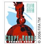 Copa do Mundo da FIFA França 1938
