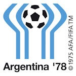 Copa do Mundo da FIFA Argentina 1978