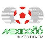 Copa do Mundo da FIFA México 1986